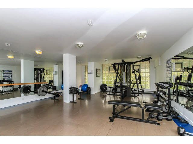 Photo 20: Photos: T07 1501 HOWE Street in Vancouver: Yaletown Townhouse for sale (Vancouver West)  : MLS®# V1118162