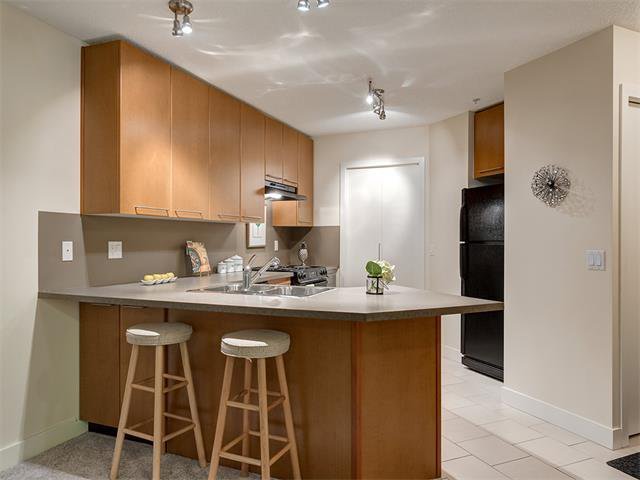 Photo 5: Photos: 224 35 RICHARD Court SW in Calgary: Lincoln Park Condo for sale : MLS®# C4021512