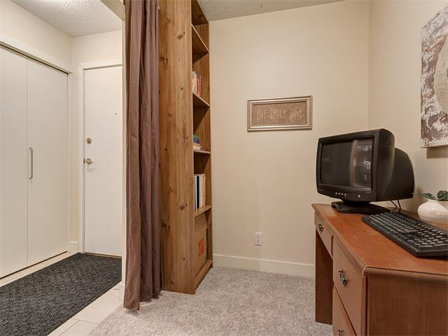 Photo 26: Photos: 224 35 RICHARD Court SW in Calgary: Lincoln Park Condo for sale : MLS®# C4021512