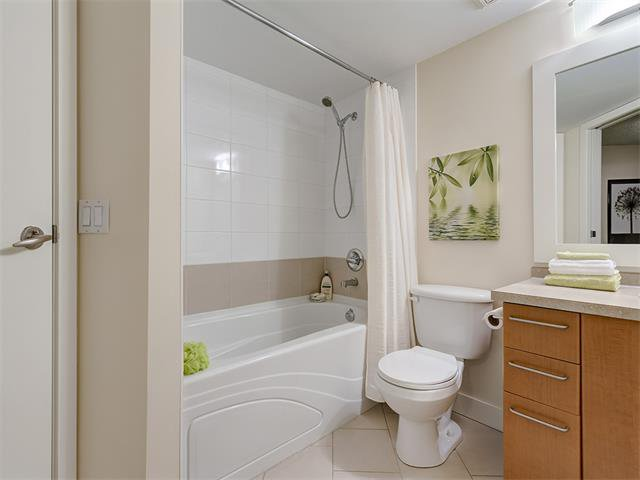 Photo 20: Photos: 224 35 RICHARD Court SW in Calgary: Lincoln Park Condo for sale : MLS®# C4021512