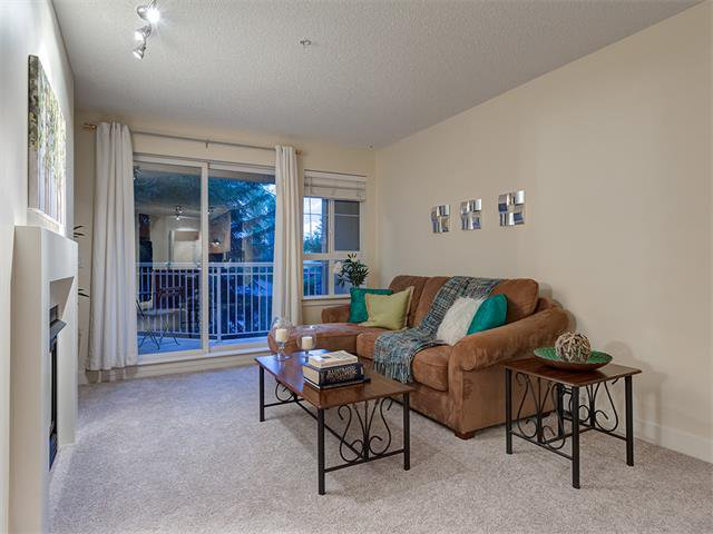 Photo 11: Photos: 224 35 RICHARD Court SW in Calgary: Lincoln Park Condo for sale : MLS®# C4021512