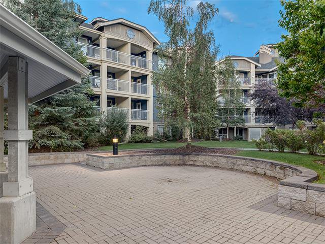 Photo 32: Photos: 224 35 RICHARD Court SW in Calgary: Lincoln Park Condo for sale : MLS®# C4021512