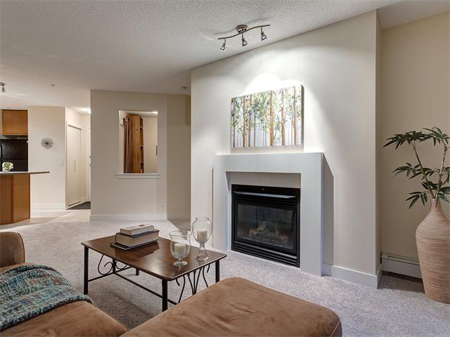 Photo 13: Photos: 224 35 RICHARD Court SW in Calgary: Lincoln Park Condo for sale : MLS®# C4021512