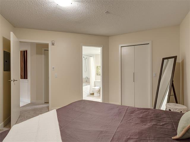 Photo 18: Photos: 224 35 RICHARD Court SW in Calgary: Lincoln Park Condo for sale : MLS®# C4021512
