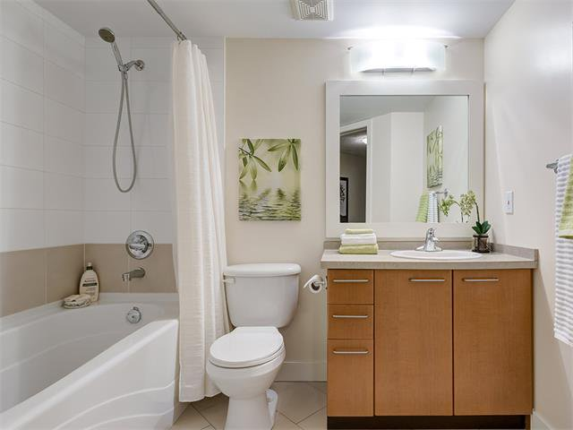 Photo 21: Photos: 224 35 RICHARD Court SW in Calgary: Lincoln Park Condo for sale : MLS®# C4021512