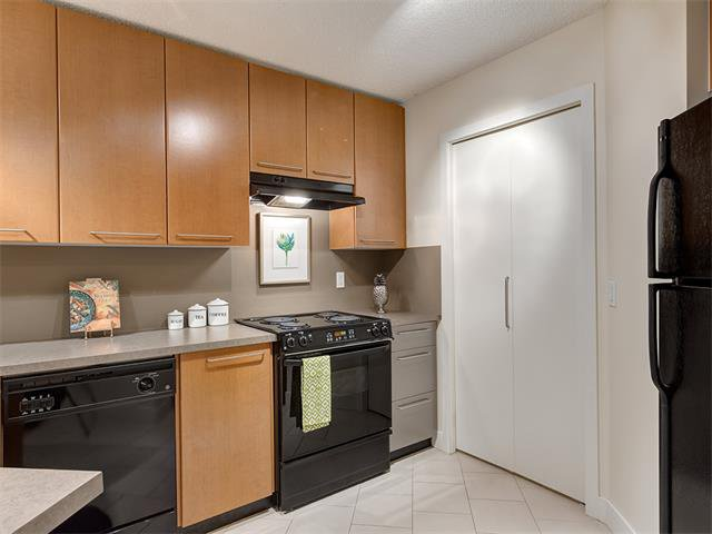 Photo 28: Photos: 224 35 RICHARD Court SW in Calgary: Lincoln Park Condo for sale : MLS®# C4021512