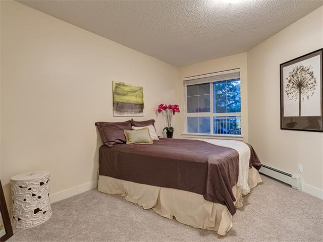Photo 15: Photos: 224 35 RICHARD Court SW in Calgary: Lincoln Park Condo for sale : MLS®# C4021512
