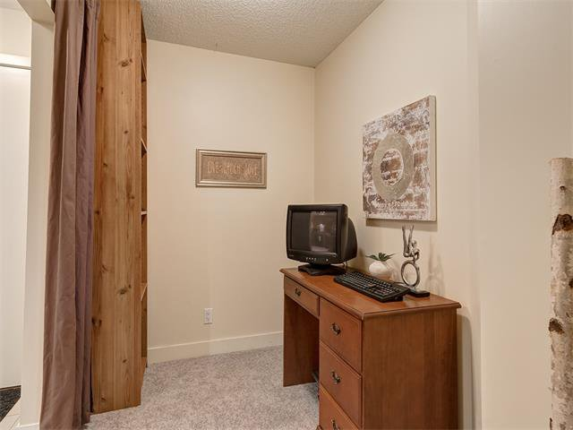 Photo 25: Photos: 224 35 RICHARD Court SW in Calgary: Lincoln Park Condo for sale : MLS®# C4021512