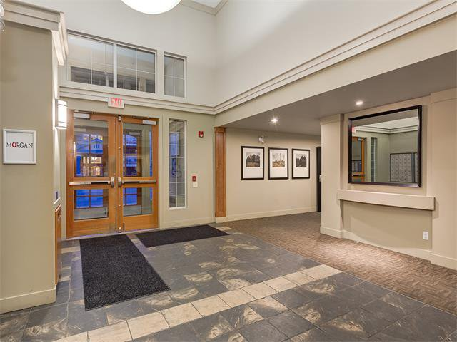 Photo 34: Photos: 224 35 RICHARD Court SW in Calgary: Lincoln Park Condo for sale : MLS®# C4021512