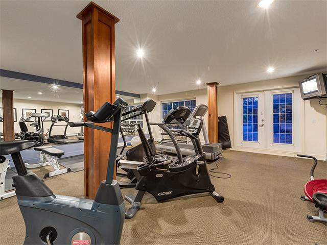 Photo 36: Photos: 224 35 RICHARD Court SW in Calgary: Lincoln Park Condo for sale : MLS®# C4021512