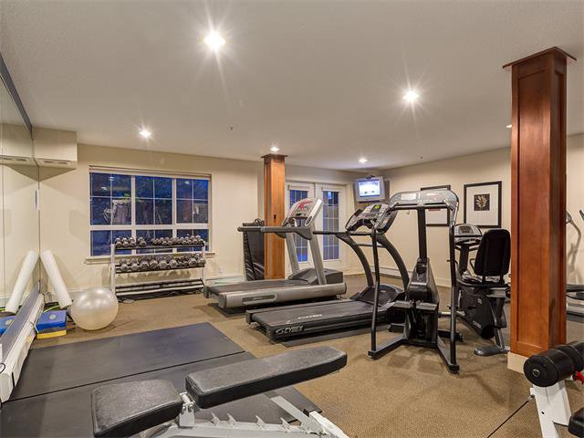 Photo 35: Photos: 224 35 RICHARD Court SW in Calgary: Lincoln Park Condo for sale : MLS®# C4021512