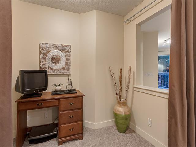 Photo 23: Photos: 224 35 RICHARD Court SW in Calgary: Lincoln Park Condo for sale : MLS®# C4021512