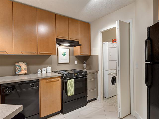 Photo 27: Photos: 224 35 RICHARD Court SW in Calgary: Lincoln Park Condo for sale : MLS®# C4021512