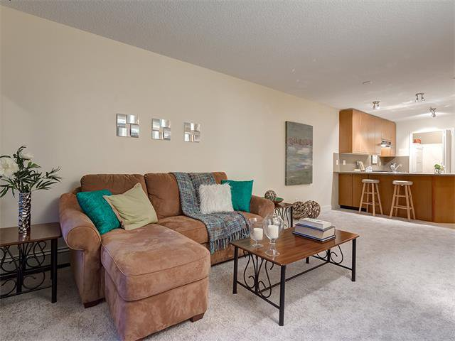 Photo 12: Photos: 224 35 RICHARD Court SW in Calgary: Lincoln Park Condo for sale : MLS®# C4021512