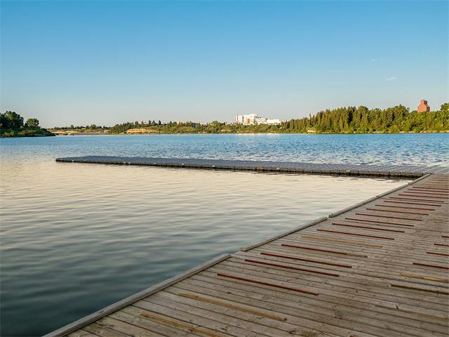 Photo 46: Photos: 224 35 RICHARD Court SW in Calgary: Lincoln Park Condo for sale : MLS®# C4021512