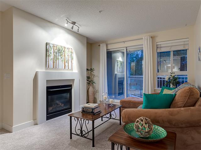 Photo 10: Photos: 224 35 RICHARD Court SW in Calgary: Lincoln Park Condo for sale : MLS®# C4021512