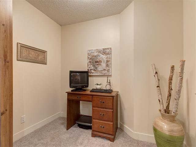 Photo 24: Photos: 224 35 RICHARD Court SW in Calgary: Lincoln Park Condo for sale : MLS®# C4021512