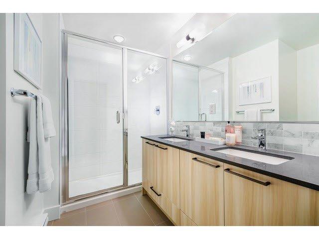 "Photo 16: Photos: 302 15628 104TH Avenue in Surrey: Guildford Condo for sale in ""CHROMA"" (North Surrey)  : MLS®# F1448440"