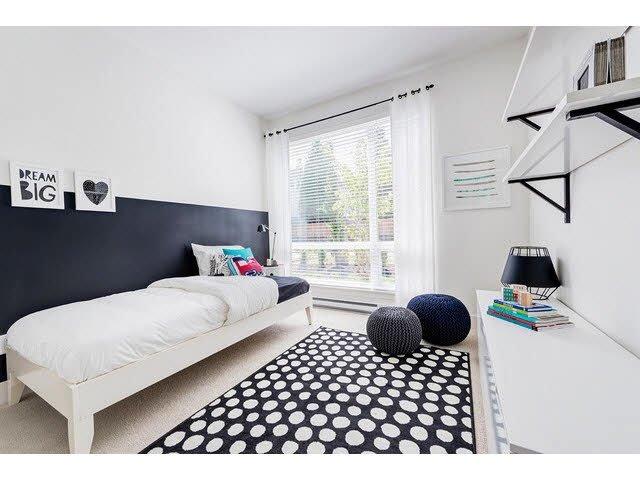 "Photo 13: Photos: 302 15628 104TH Avenue in Surrey: Guildford Condo for sale in ""CHROMA"" (North Surrey)  : MLS®# F1448440"