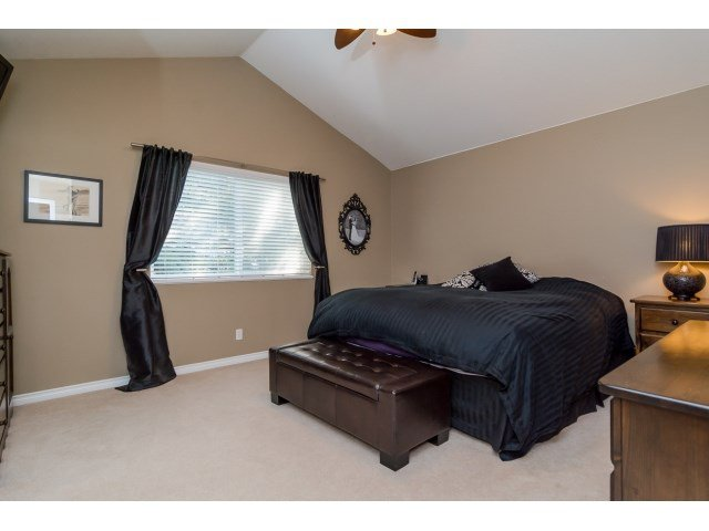 Photo 12: Photos: 6662 205A Street in Langley: Willoughby Heights House for sale : MLS®# F1449468