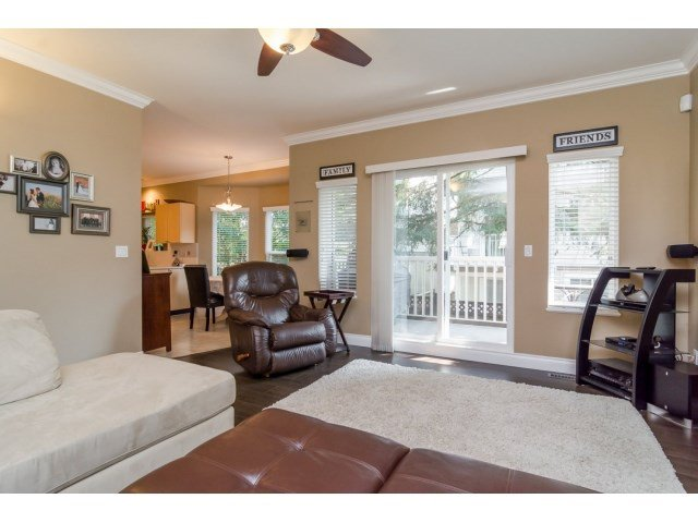 Photo 7: Photos: 6662 205A Street in Langley: Willoughby Heights House for sale : MLS®# F1449468