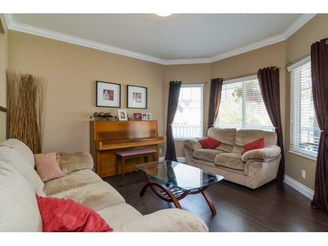 Photo 3: Photos: 6662 205A Street in Langley: Willoughby Heights House for sale : MLS®# F1449468
