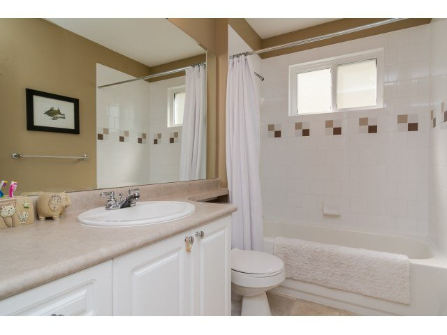 Photo 16: Photos: 6662 205A Street in Langley: Willoughby Heights House for sale : MLS®# F1449468