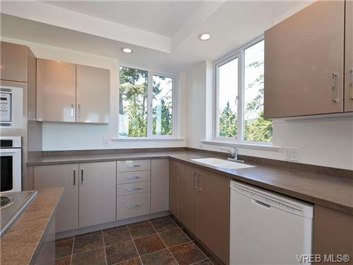 Photo 13: Photos: 1 4771 Cordova Bay Rd in VICTORIA: SE Cordova Bay Row/Townhouse for sale (Saanich East)  : MLS®# 710502
