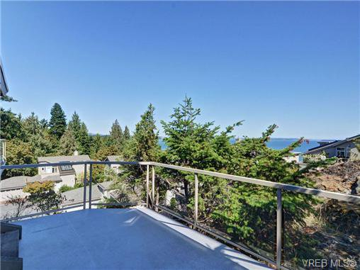 Photo 18: Photos: 1 4771 Cordova Bay Rd in VICTORIA: SE Cordova Bay Row/Townhouse for sale (Saanich East)  : MLS®# 710502