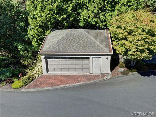Photo 20: Photos: 1 4771 Cordova Bay Rd in VICTORIA: SE Cordova Bay Row/Townhouse for sale (Saanich East)  : MLS®# 710502