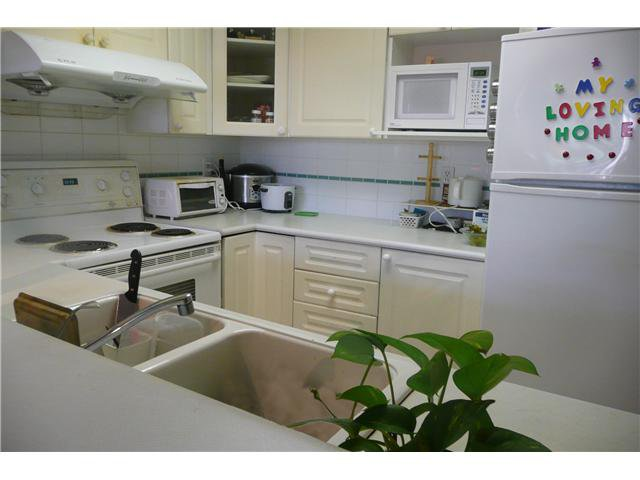 Photo 5: Photos: 203 855 W 16TH STREET in : Hamilton Condo for sale (North Vancouver)  : MLS®# V870440
