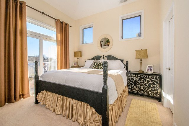 Photo 10: Photos: 2851 Shakespeare Avenue Unit 3 in CHICAGO: CHI - Logan Square Condo, Co-op, Townhome for sale ()  : MLS®# MRD09090303