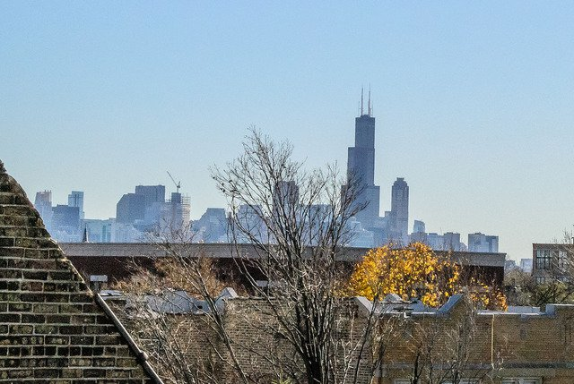 Photo 24: Photos: 2851 Shakespeare Avenue Unit 3 in CHICAGO: CHI - Logan Square Condo, Co-op, Townhome for sale ()  : MLS®# MRD09090303