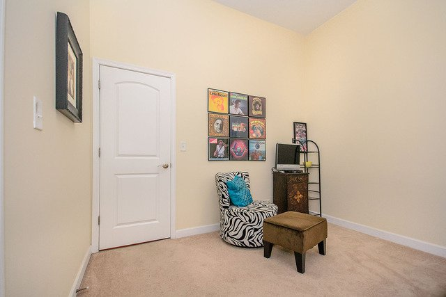 Photo 18: Photos: 2851 Shakespeare Avenue Unit 3 in CHICAGO: CHI - Logan Square Condo, Co-op, Townhome for sale ()  : MLS®# MRD09090303