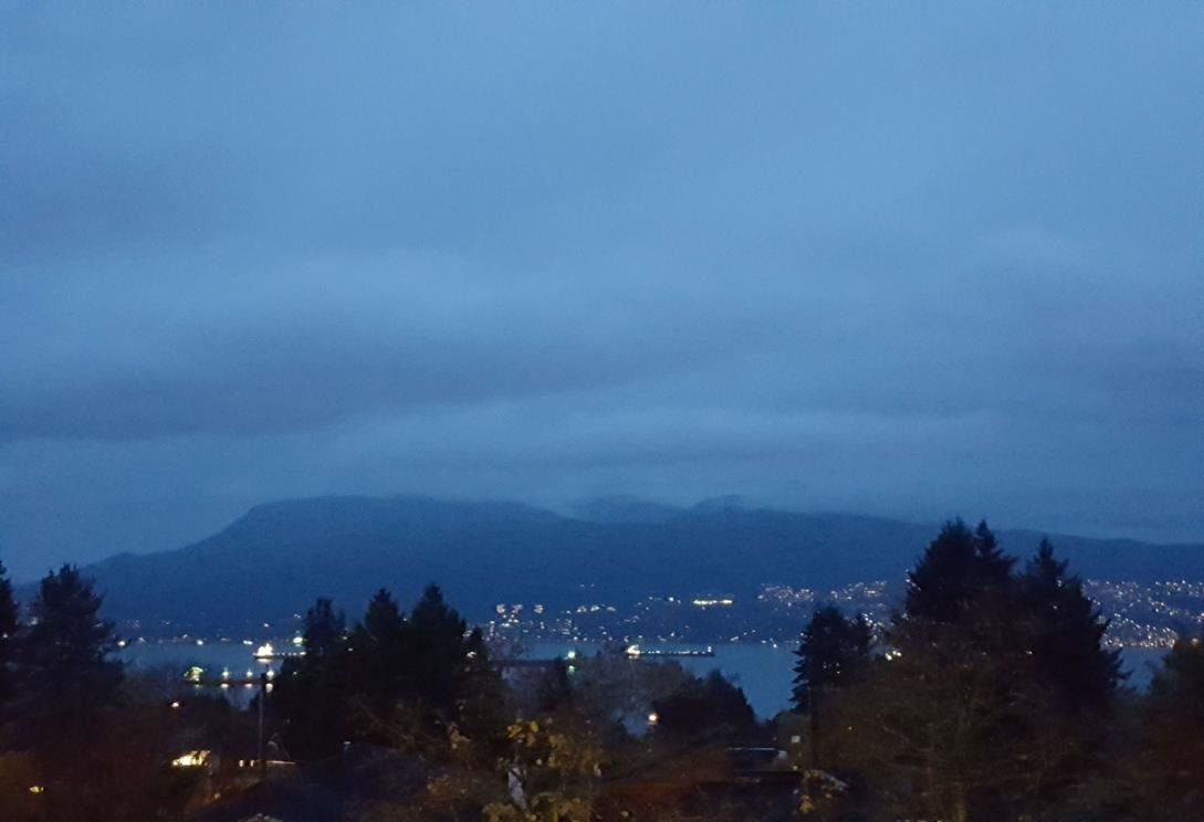 Photo 4: Photos: 4498 W 7TH Avenue in Vancouver: Point Grey House for sale (Vancouver West)  : MLS®# R2155290