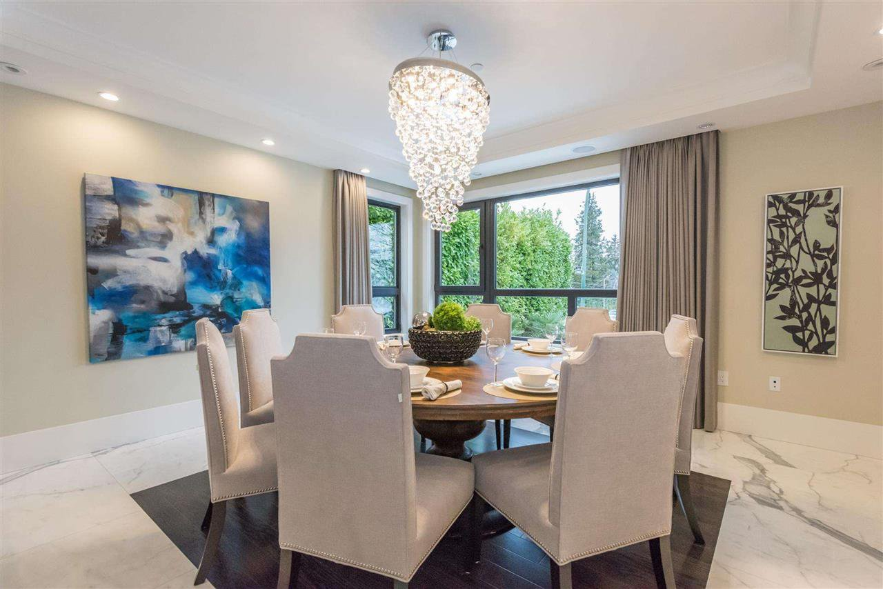 Photo 8: Photos: 4498 W 7TH Avenue in Vancouver: Point Grey House for sale (Vancouver West)  : MLS®# R2155290
