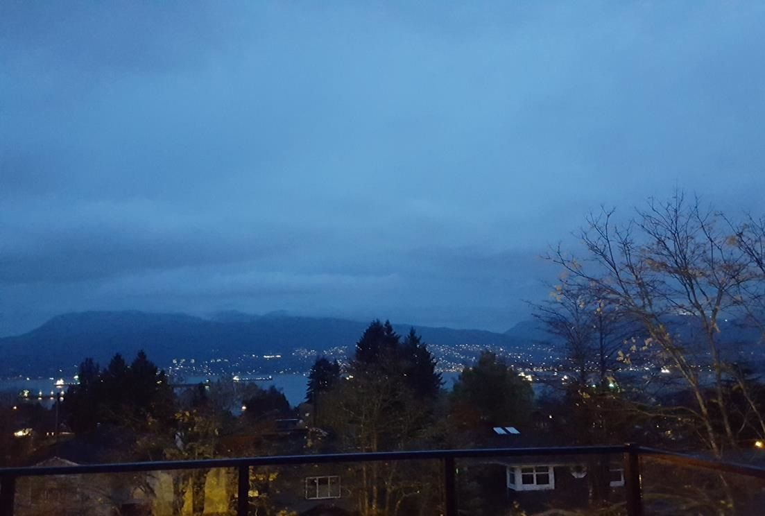 Photo 5: Photos: 4498 W 7TH Avenue in Vancouver: Point Grey House for sale (Vancouver West)  : MLS®# R2155290