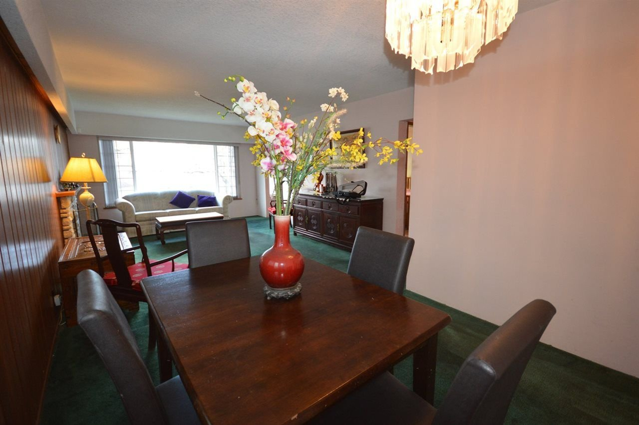 Photo 6: Photos: 1254 E 27TH Avenue in Vancouver: Knight House for sale (Vancouver East)  : MLS®# R2244602