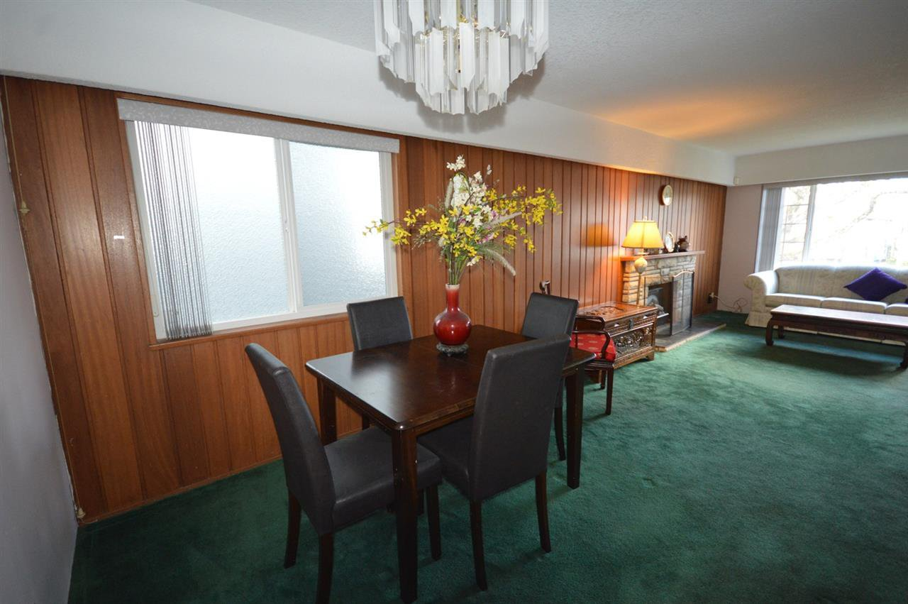 Photo 5: Photos: 1254 E 27TH Avenue in Vancouver: Knight House for sale (Vancouver East)  : MLS®# R2244602