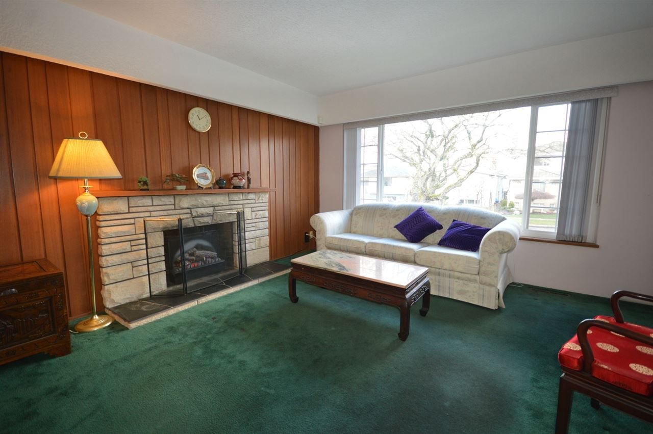 Photo 3: Photos: 1254 E 27TH Avenue in Vancouver: Knight House for sale (Vancouver East)  : MLS®# R2244602