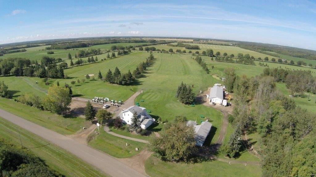 Main Photo: 59514 Rge Rd 132 A: Rural Smoky Lake County House for sale : MLS®# E4133173