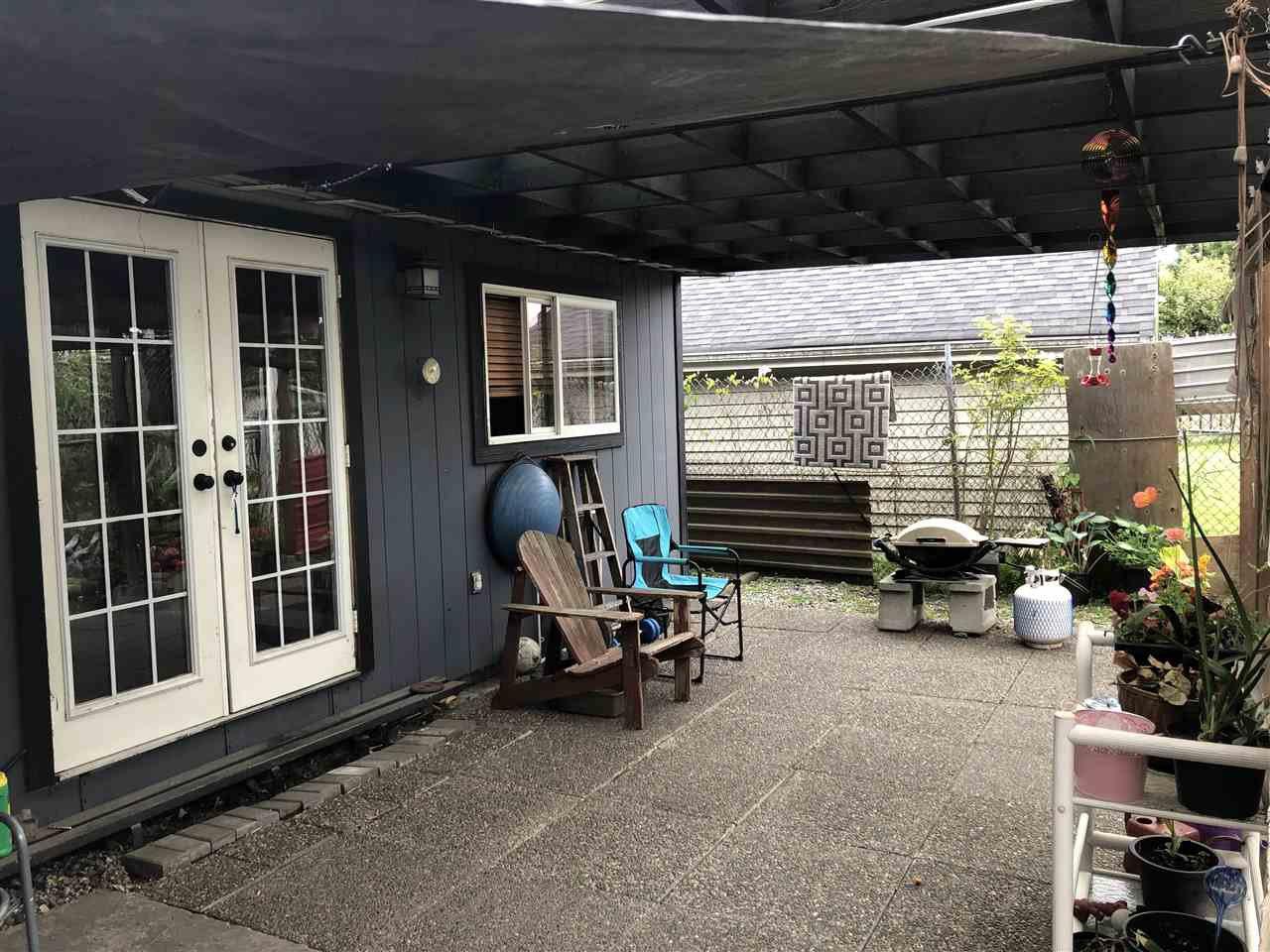 """Photo 13: Photos: 12767 115A Avenue in Surrey: Bridgeview House for sale in """"Bridgeview"""" (North Surrey)  : MLS®# R2386694"""