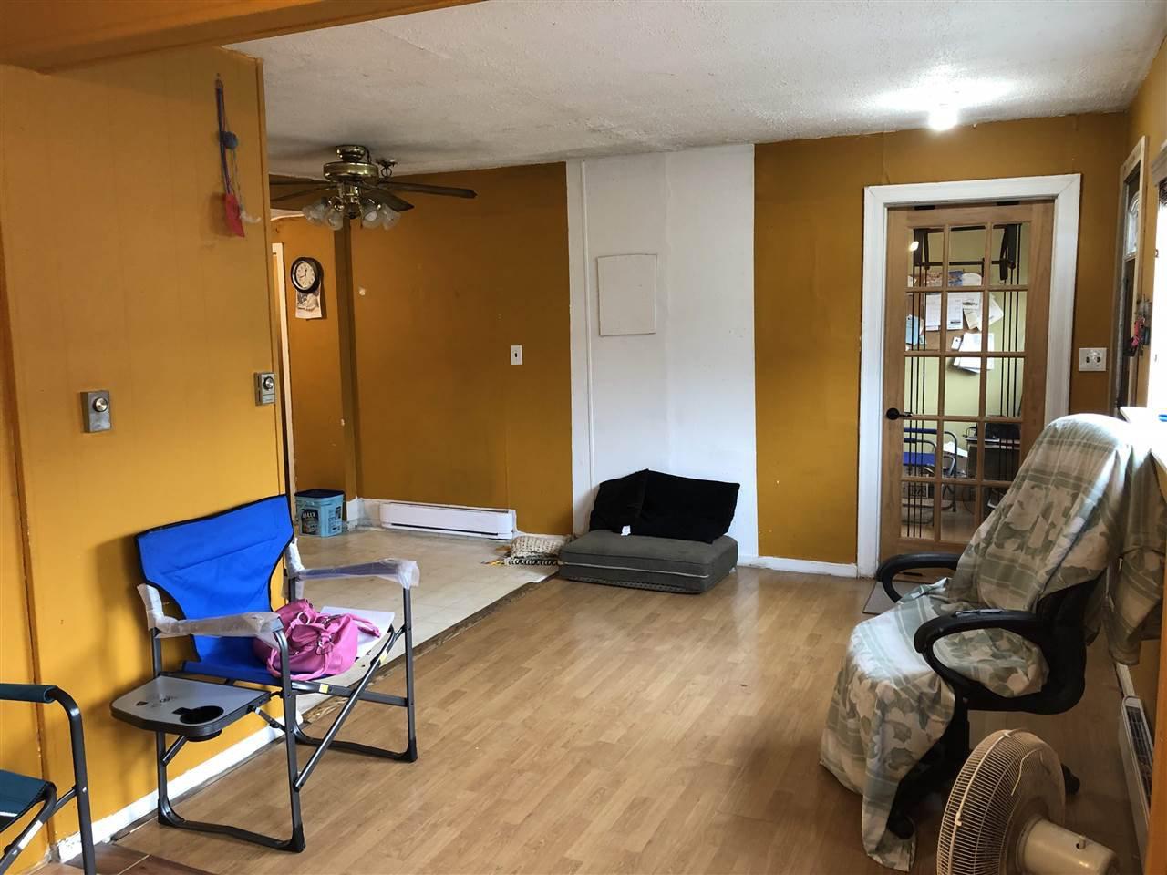 """Photo 8: Photos: 12767 115A Avenue in Surrey: Bridgeview House for sale in """"Bridgeview"""" (North Surrey)  : MLS®# R2386694"""