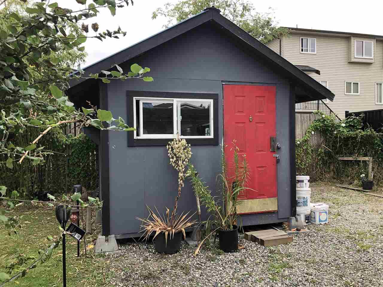 """Photo 16: Photos: 12767 115A Avenue in Surrey: Bridgeview House for sale in """"Bridgeview"""" (North Surrey)  : MLS®# R2386694"""