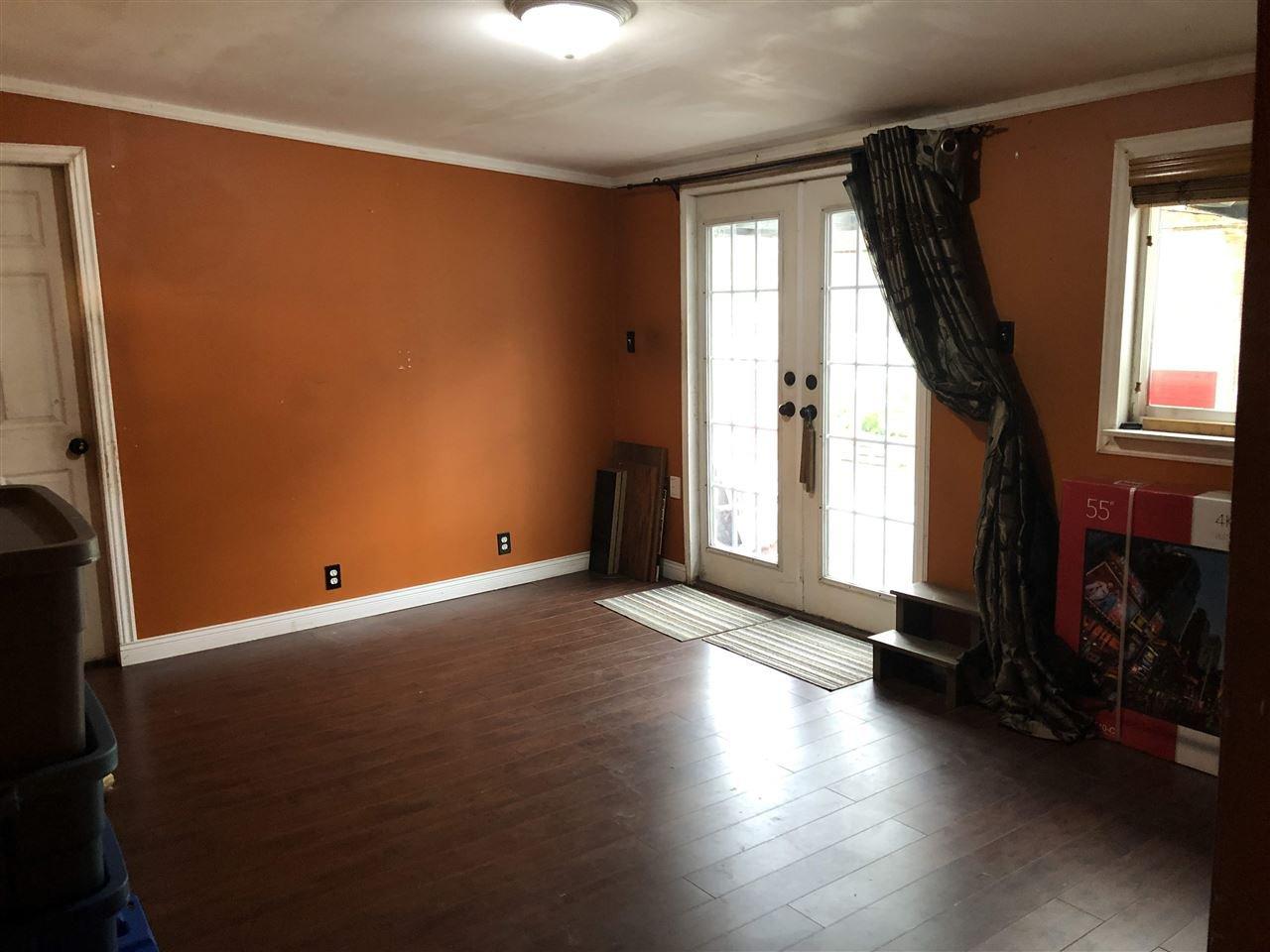 """Photo 12: Photos: 12767 115A Avenue in Surrey: Bridgeview House for sale in """"Bridgeview"""" (North Surrey)  : MLS®# R2386694"""