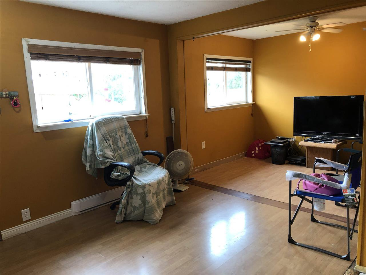 """Photo 6: Photos: 12767 115A Avenue in Surrey: Bridgeview House for sale in """"Bridgeview"""" (North Surrey)  : MLS®# R2386694"""