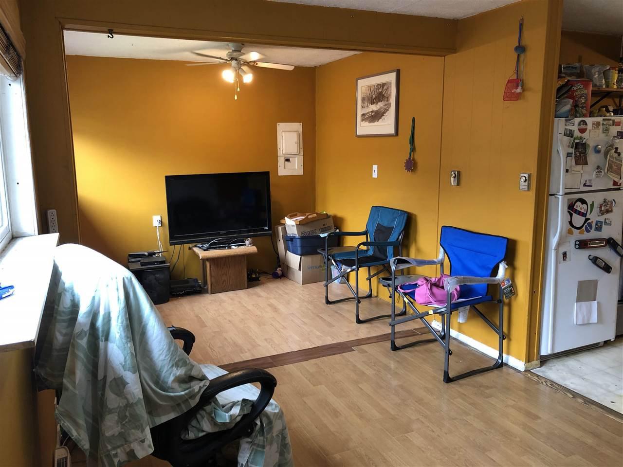 """Photo 7: Photos: 12767 115A Avenue in Surrey: Bridgeview House for sale in """"Bridgeview"""" (North Surrey)  : MLS®# R2386694"""