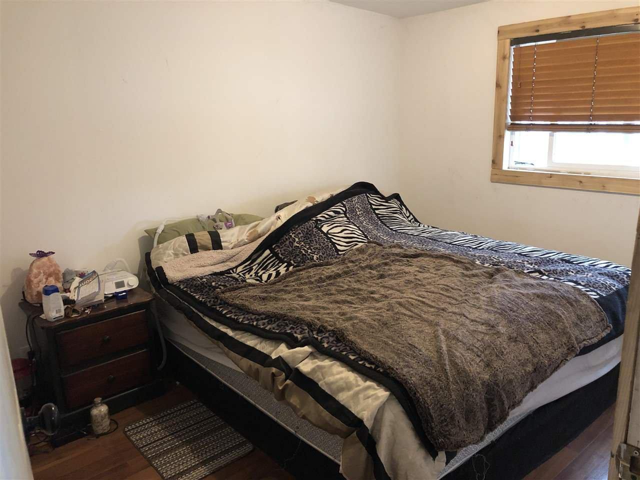 """Photo 10: Photos: 12767 115A Avenue in Surrey: Bridgeview House for sale in """"Bridgeview"""" (North Surrey)  : MLS®# R2386694"""