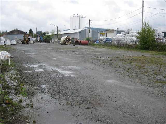 Photo 5: Photos: 23359 FISHERMAN Road in MAPLE RIDGE: Albion Commercial for sale (Maple Ridge)  : MLS®# V4027374
