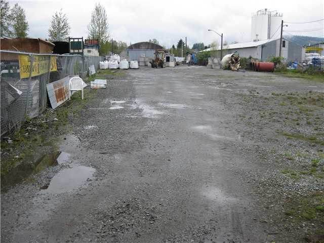 Photo 3: Photos: 23359 FISHERMAN Road in MAPLE RIDGE: Albion Commercial for sale (Maple Ridge)  : MLS®# V4027374